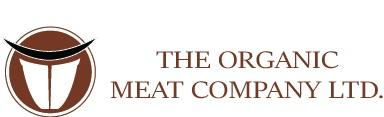 The Organic Meat Company Limited